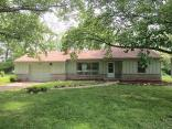 7365 Rainbow Ln, Indianapolis, IN 46236