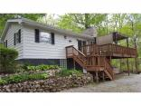 9313 East Mallard Drive, Rockville, IN 47872