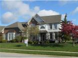 406 Shoemaker Dr, Carmel, IN 46032