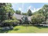 9010 Anchor Bay Dr, INDIANAPOLIS, IN 46236