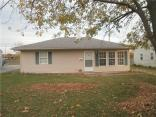 2843 Eagledale Dr, Indianapolis, IN 46222