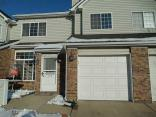 915 Prestwick Dr, Indianapolis, IN 46214