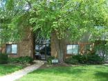4331 ~234 Village Parkway W Circle, Indianapolis, IN 46254