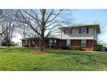 482 N 650 West, ANDERSON, IN 46011