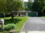 1121 Rutherwood Ct, Indianapolis, IN 46280