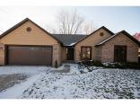 8041 E 11th St, Indianapolis, IN 46219