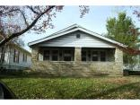 824~2D826 N Chester Ave, Indianapolis, IN 46201