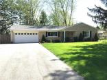1405 E 106th St, Indianapolis, IN 46280
