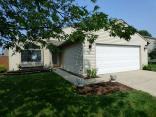 658 Woods Crossing Ln, INDIANAPOLIS, IN 46239