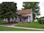 1120 W North St<br />Greenfield, IN 46140