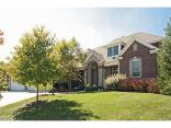 16837 Meadow Wood Ct, Noblesville, IN 46062