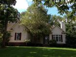 8002 Preservation Dr, Indianapolis, IN 46278