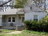 5760 N Keystone Ave, Indianapolis, IN 46220