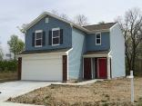 11629 Tahoe Way, Indianapolis, IN 46235