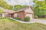 5242 Hawks Point Road, Indianapolis, IN 46226