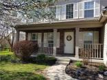5810 Bluestem Court, Carmel, IN 46033