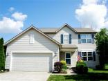 5439 Reston Dr, Plainfield, IN 46168