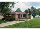 345 N Vine St, INDIANAPOLIS, IN 46222