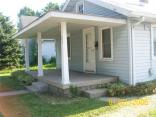 271 N Meridian St, Greenwood, IN 46143