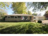 12035 N Rooker Rd, Mooresville, IN 46158