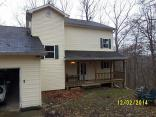 6810 Goat Hollow Rd, Martinsville, IN 46151