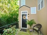 6672 Junction Ln, Indianapolis, IN 46220