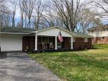 49 Orchard Lane, Danville, IN 46122