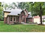 225 Yorkshire E Boulevard, Indianapolis, IN 46229