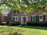5119 Huntington Drive, Carmel, IN 46033