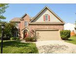 12126 Limestone Dr, Fishers, IN 46037