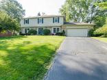 5275 E 79th St, INDIANAPOLIS, IN 46250