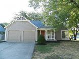 1719 Sandoval Ct, Indianapolis, IN 46214