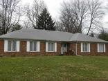 820 Ellington Ct, Indianapolis, IN 46234