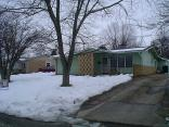 551 Mooreland Dr, New Whiteland, IN 46184
