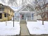 2339 N Alabama St, Indianapolis, IN 46205