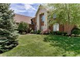 11233  Muirfield  Trace, Fishers, IN 46037