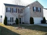 6238 Lookingglass Ln, Indianapolis, IN 46235