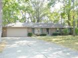 2528 Windmire Way, ANDERSON, IN 46012