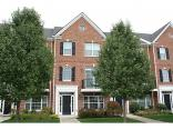 15312 Mystic Rock Dr, Carmel, IN 46033