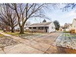 573 James Dr, Noblesville, IN 46060