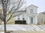 12820 Courage Crossing, Fishers, IN 46037