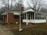 3218 Brouse Ave, Indianapolis, IN 46218