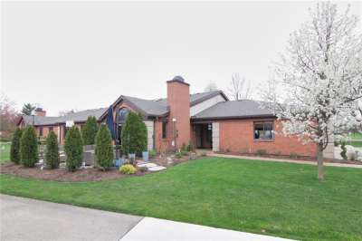 9219 E Golden Leaf Way, Indianapolis, IN 46260