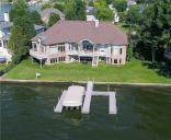12925 N Water Ridge Drive, Fishers, IN 46055