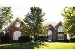 13611 Singletree Ct, Carmel, IN 46032