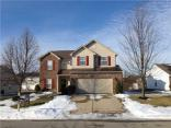 13280 Westwood Ln, Fishers, IN 46038