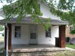 1336 Norton Ave, Indianapolis, IN 46227