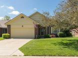 6928 Steinmeier Dr, Indianapolis, IN 46220
