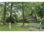 8317 Tanager Ln, Indianapolis, IN 46256