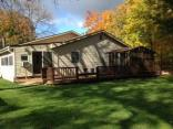 1025 N Mount Auburn Dr, Indianapolis, IN 46224